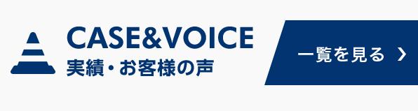 CASE&VOICE