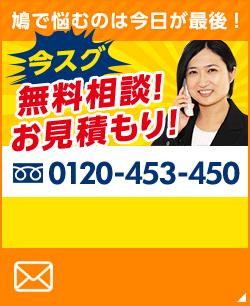 0120-453-450